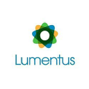 Lumentus LLC logo