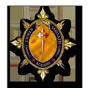 Lumen Veritatis Academy logo