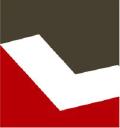 Lumeric Consulting LLC logo