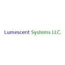 Lumescent LLC logo