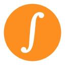 Lumesis, Inc. logo