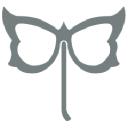 Lumete Eyewear logo