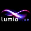 Lumia Flux Ltd logo