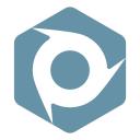 Lumiant Corporation logo