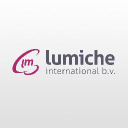 Lumiche International B.V. logo