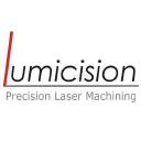 Lumicision Inc. logo
