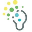 Lumidatum logo icon