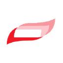 Lumident logo