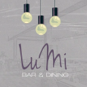 Lu Mi Dining logo icon