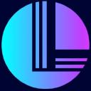 Lumific logo