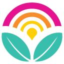 LumiGrow, Inc. logo