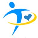 LuminaCare Solutions, Inc. logo