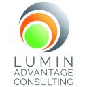 Lumin Advantage Consulting logo