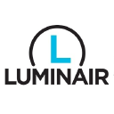 Luminair Film Productions, Inc. logo