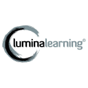 Lumina Learning logo icon