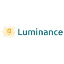 Luminance Recovery logo icon