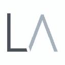 Luminart Ltd logo