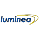 Luminea IT Solutions Limited logo