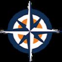 Lumin Financial, LLC logo