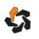 Luminous Tec, LLC logo