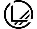 Luminoxx BV logo