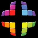 Luminvision Ltd logo