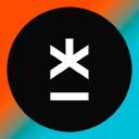 Lumio Inc. logo