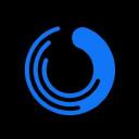 LUMIT Blockchain on Elioplus