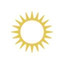 Lumoa logo