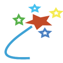 Lumos Learning logo icon
