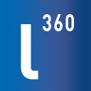 Lumus360 - 360 degree feedback, team surveys logo
