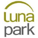 luna-park on Elioplus
