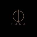 Luna Branding logo