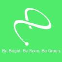 Lunabrite Light Technology logo