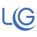 LunaGraphica Inc. logo
