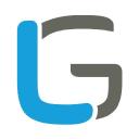 Luna Grill logo icon