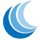 Luna Inmobiliaria logo