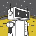 Lunarbot Studio, LLC logo