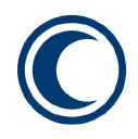 Lunargento Casa Editrice logo