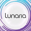Lunaria Digital Brand Planner logo