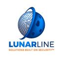 Lunarline, Inc logo