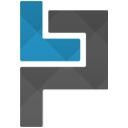 Lunarpixels Ltd logo