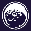 Lunarstorm Technologies Inc. logo