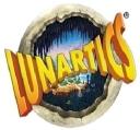 Lunartics Ltd logo