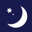 Lunascape, Inc. logo