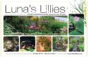 LUNA'S LILLIES, INC. logo