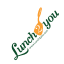 Lunch2You, LLC logo