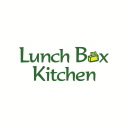 Lunch Box Foods, Inc logo