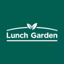Lunch Garden - Send cold emails to Lunch Garden