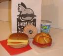 Lunchpakketdienst.nl logo